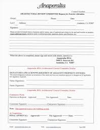 Examples Of Gre Essays Download Of Apartment Maintenance Log Checklist Of Building