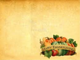 happy thanksgiving sermon presentation fall thanksgiving powerpoints