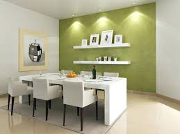 dining room color ideas dining room paint color ideas watchmedesign co