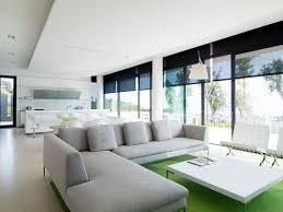 Interior Design Minimalist Home by Design Ideas 63 Minimalistic Living Room Light Grey La