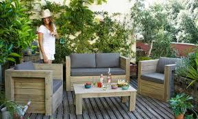 amenagement terrasse paris blog imaginons un salon de jardin dans un jardin à l u0027anglaise