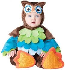 Infant Halloween Costumes 3 6 Months Baby Halloween Costumes 3 6 Months Thereviewsquad