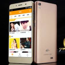 android phone unlocked m5 5 unlocked dual sim android smartphone 1 8gb cell