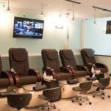polished nail studio 17 photos u0026 26 reviews nail salons 132