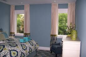 18 decorative beach curtains beach themed curtain rods submited