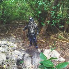 Cauleen Smith Prospect New Orleans Bureau De Change Orleans
