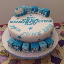 cakes for children u2013 mrs beebakes