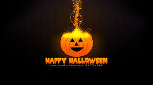 awesome halloween wallpapers cute halloween wallpaper