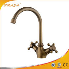 italian kitchen faucets italian kitchen faucets italian kitchen faucets suppliers and