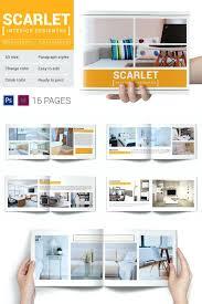 Interior Design False Ceiling Home Catalog Pdf Simple Decor