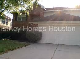 2 bedroom apartments in spring tx houses for rent in spring tx 331 homes zillow