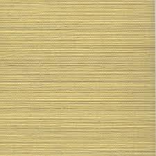 grass cloth upholstery fabric 2017 grasscloth wallpaper