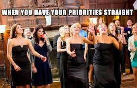 Bachelorette Party Meme - hilarious memes about being single 32 photos thechive