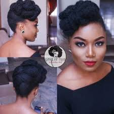 Weave Hairstyles For Natural Hair Best 25 Short Curly Weave Hairstyles Ideas On Pinterest Natural