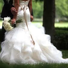 preloved wedding dresses wedding dress shapes explained