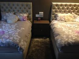 The Bedroom Furniture Store by 90 Best Bedrooms Beds Modern Beds Traditional Beds Images On