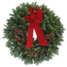 live christmas wreaths fresh christmas wreaths christmas wreaths garland the home live