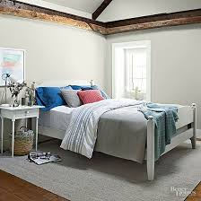 11 best paint colors in house images on pinterest benjamin moore