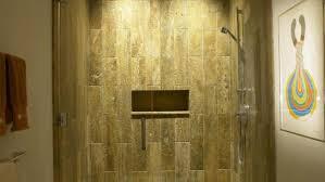 commercial electric led under cabinet lighting lighting elegant recessed lighting kit remodel entertain