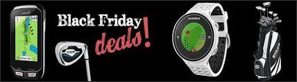 best cyber black friday deals 2017 best black friday golf deals for 2017 cyber monday adept golf