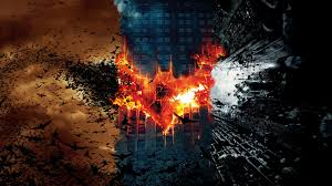 bat computer background stunning awesome batman bat logo fire many bats flying hd quality