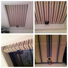 velux window blinds window treatments for 2017 pinterest
