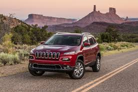 maroon jeep cherokee trail mix an energizing jeep for the ages the kiinote