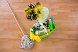 lincoln carpet experts 5 reasons to replace your flooring