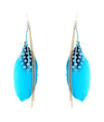 feather earrings for kids earrings for kids