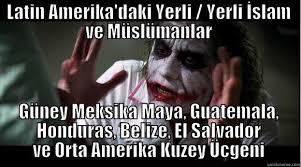 Funny Salvadorian Memes - joker mind loss memes quickmeme