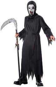 Voodoo Costumes Halloween 415 Retail Halloween Costumes Products Accessories