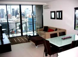 Decorating Apartment Ideas On A Budget Apartment Living Room Decorating Ideas On A Budget Cuantarzon