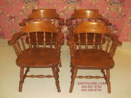 Used Ethan Allen Bedroom Furniture by 52 Best Pinehurst Furniture Images On Pinterest Antique