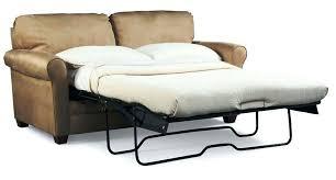 King Size Sofa Bed Size Sofa Beds Euprera2009