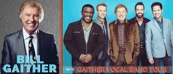 gaither vocal band itickets