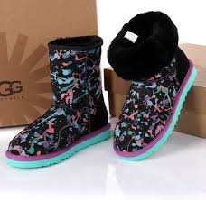 ugg sale high 30 best rainbow uggs images on ugg boots sale cheap