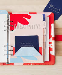 kikki quote cards decorate your planner and embrace creativity kikki k blog
