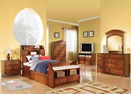 brandon bookcase u2013 kb home furnishing