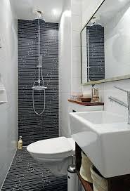bathroom styles ideas bathroom styles for small bathrooms best modern ideas on white