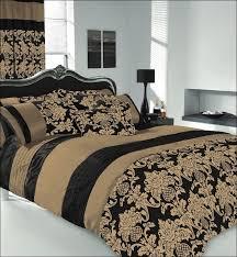 Queen Size Comforter Sets At Walmart Bedroom Wonderful Comforter Sets Queen Walmart 10 Dollar