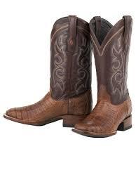best men cowboy boots photos 2017 u2013 blue maize