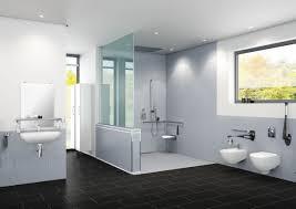 moderne badezimmer mit dusche und badewanne moderne badezimmer mit dusche und badewanne style ebenerdige