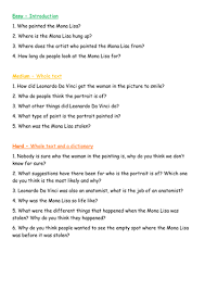 this is me worksheet by miss tallulah teaching resources tes