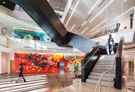 Ringling College Of Art And Design Jobs Ringling College Ringlingcollege Twitter