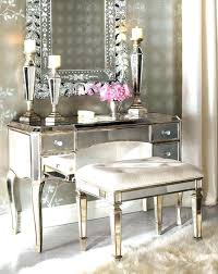 makeup dressing table with mirror vanity table set with mirror white vanity jewelry makeup dressing