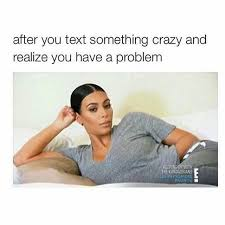 Add Meme Text - add me kylie4626 мємєѕѕ pinterest memes humor and random