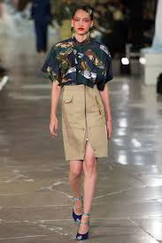 Fashion Trends 2017 by 2017 Fashion Trends 10 Picks From The Latest Spring Summer Trends