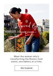 ann taylor women u0027s clothing suits dresses cashmere sweaters