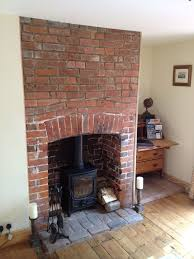 best 25 red brick tiles ideas on pinterest kitchen brick