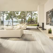 Laminate White Oak Flooring Kahrs Spirit Includes The Unity Collection Of Eco Friendly Floors